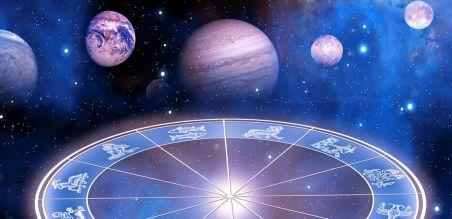 astr-planet foto