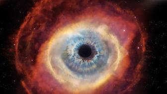 ojo astrologia