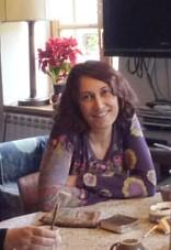 Esther Beltran, CSIS Cerdanya, Sanación