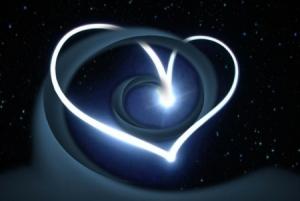 el-yo-superior-el-uno-que-es-padre-madre-del-todo-es-amor-imperecedero