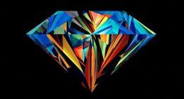 diamanteSATURNO